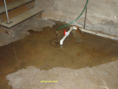 Sump Pump Repairs Sump Pump Ratingssump Pump Ratings